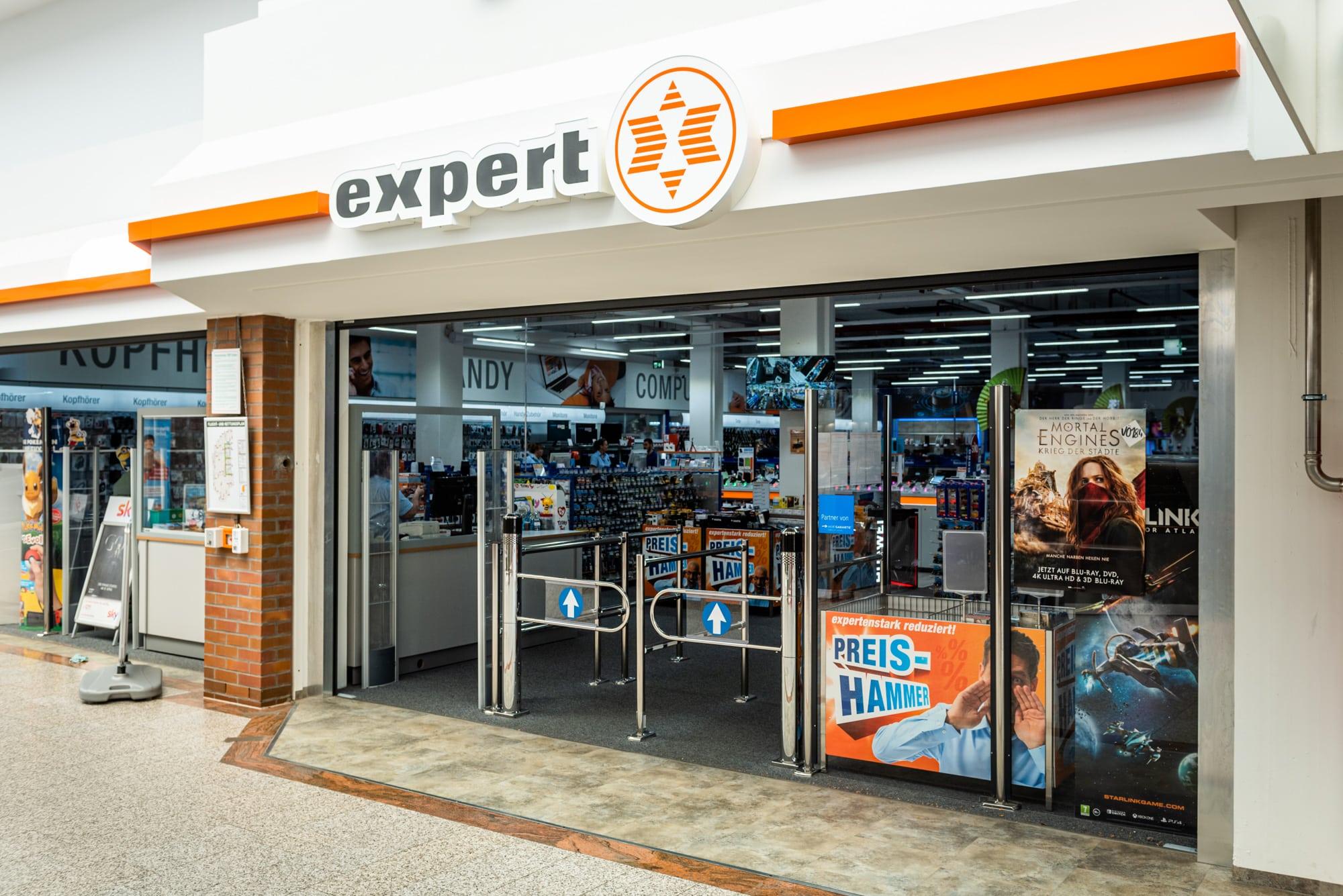 Expert 14