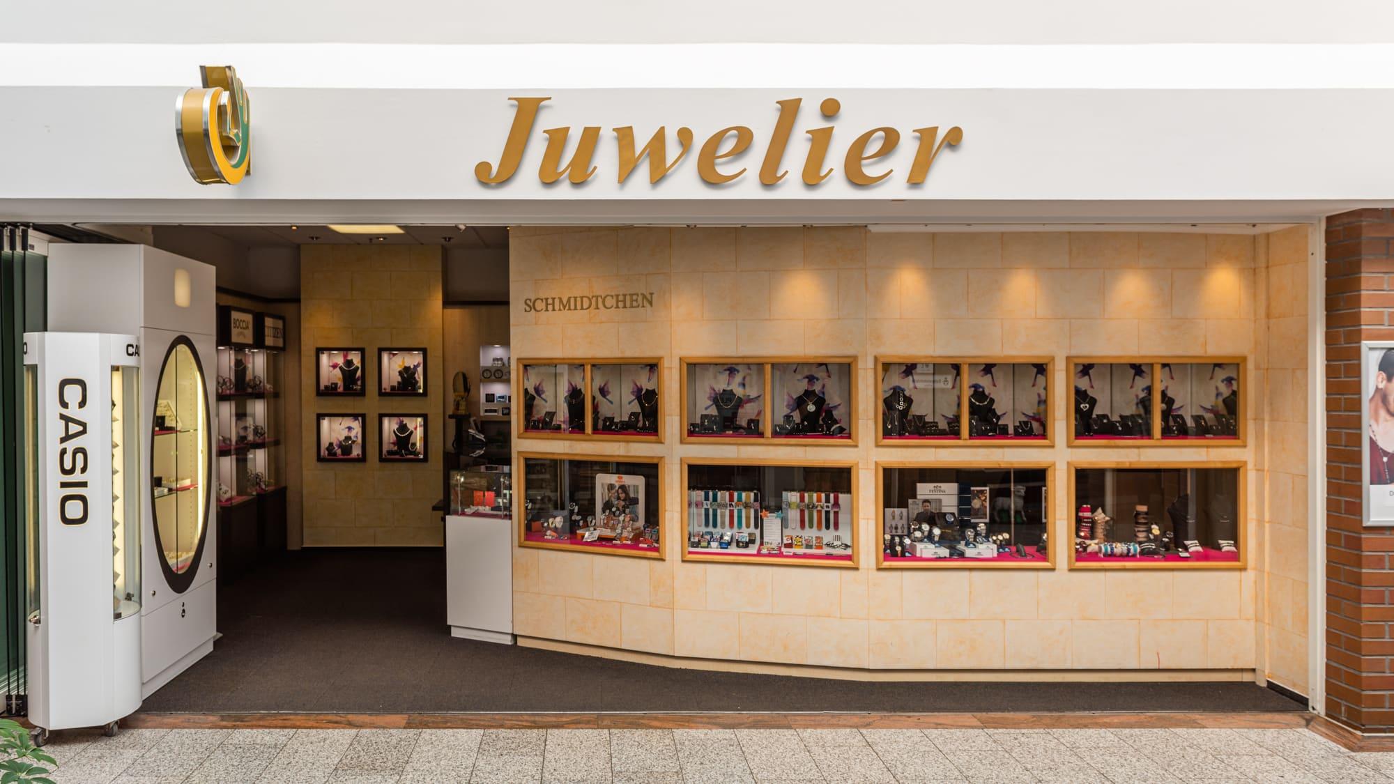 Juwelier 1