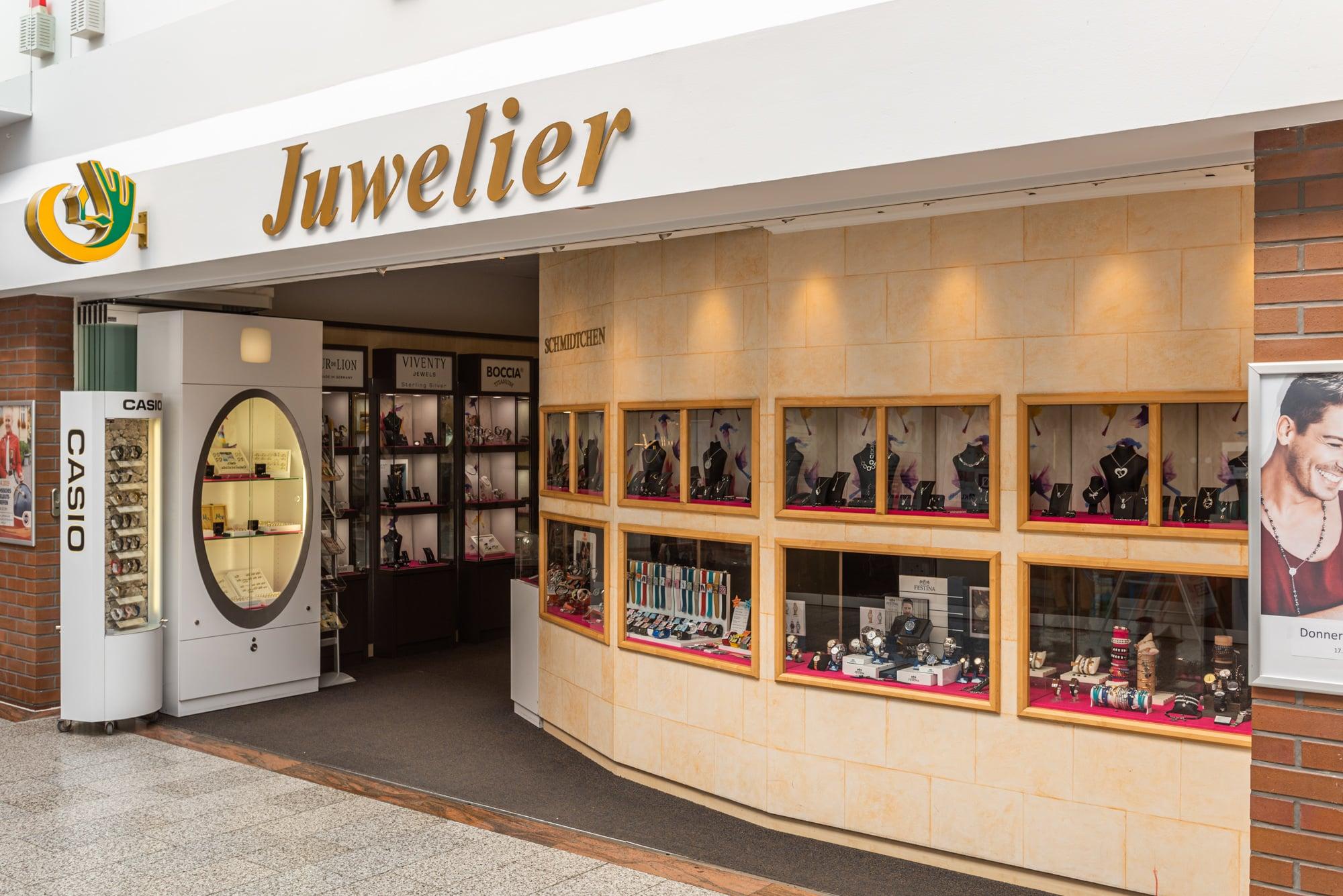 Juwelier 12