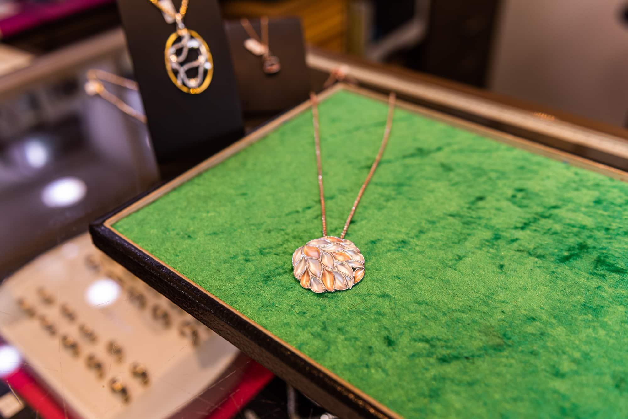Juwelier 3