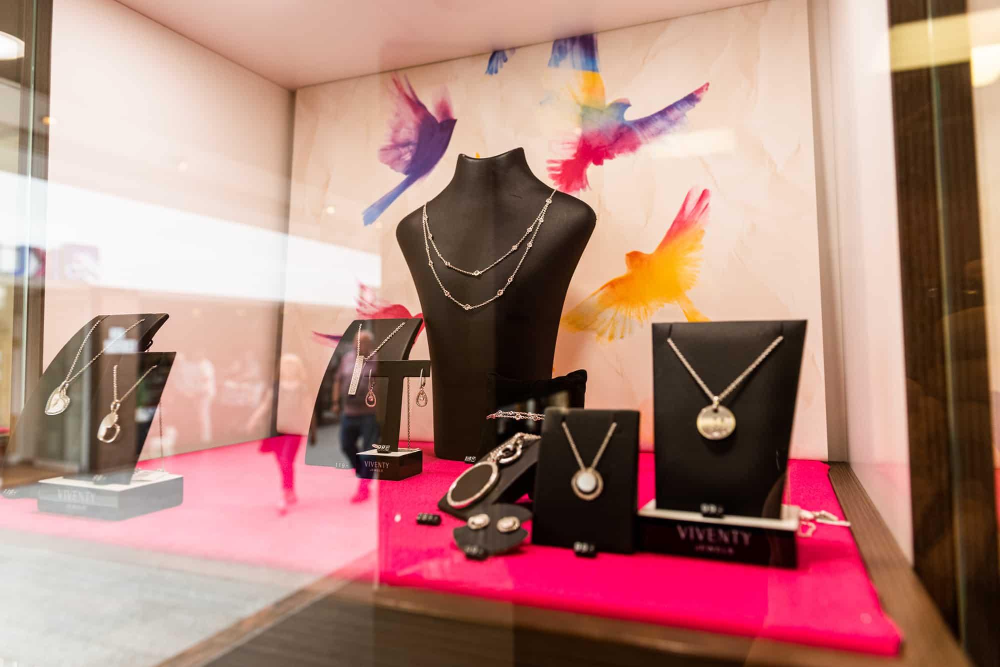 Juwelier 7