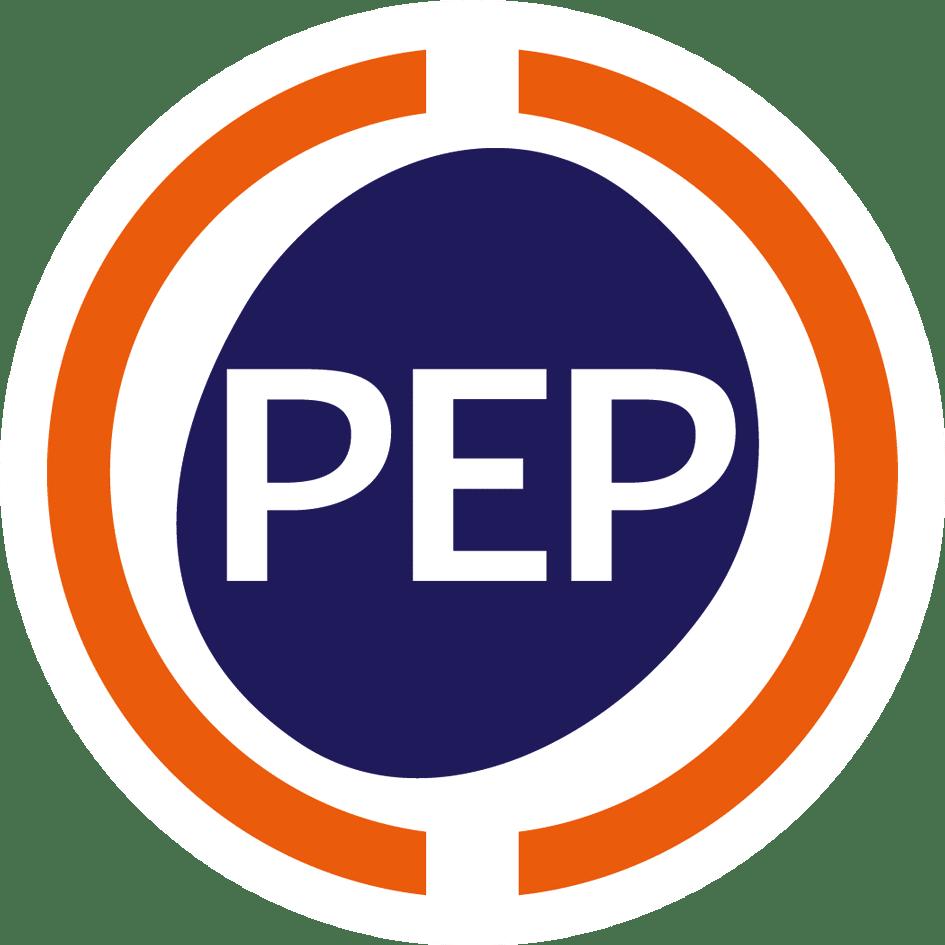 PEP Torgau