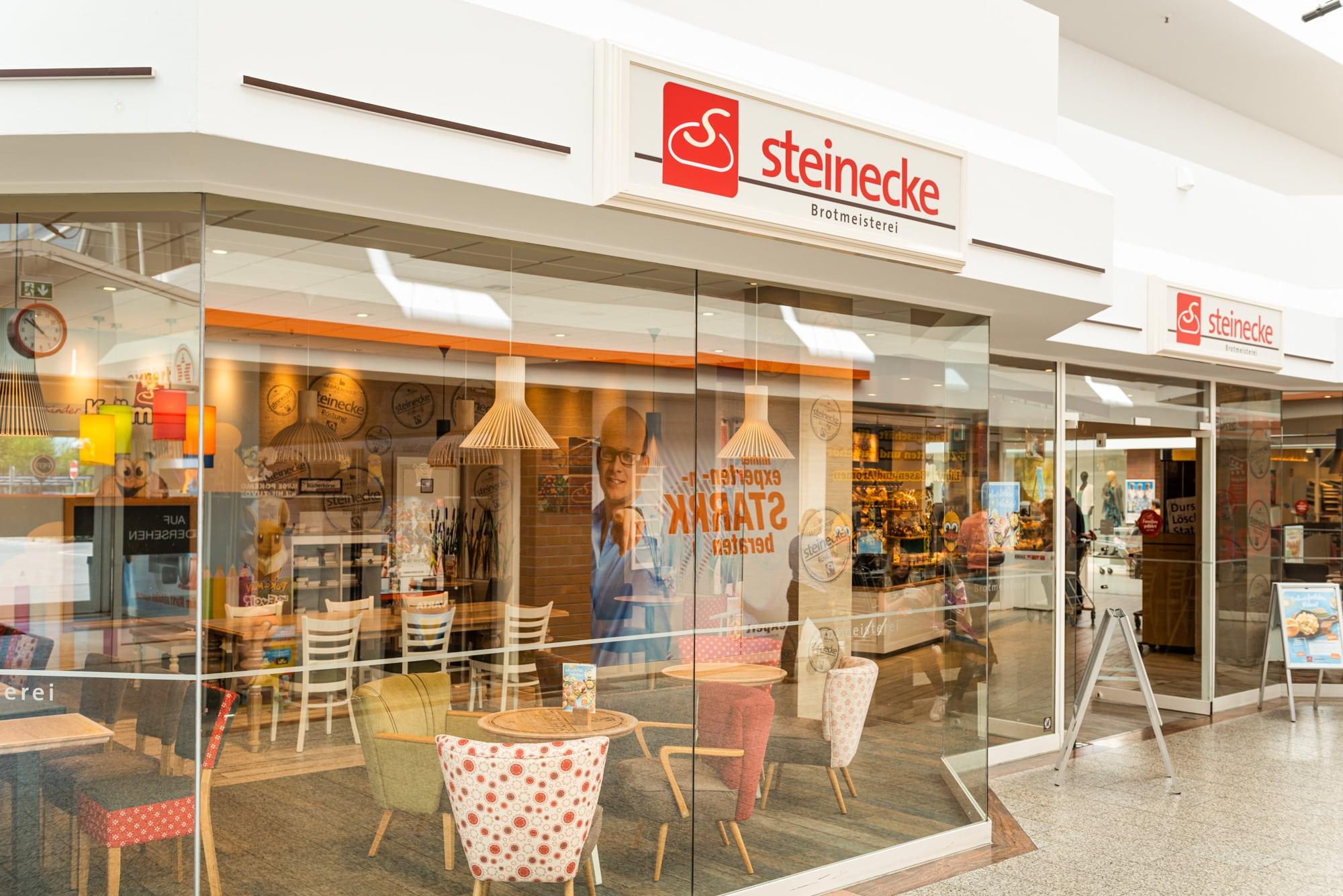 Steinecke 2