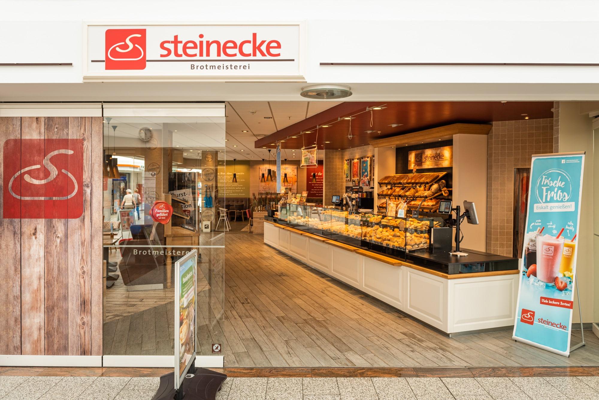 Steinecke 8